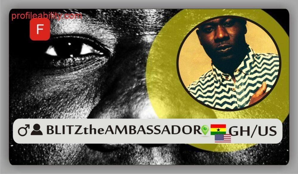 Blitz_the_Ambassador