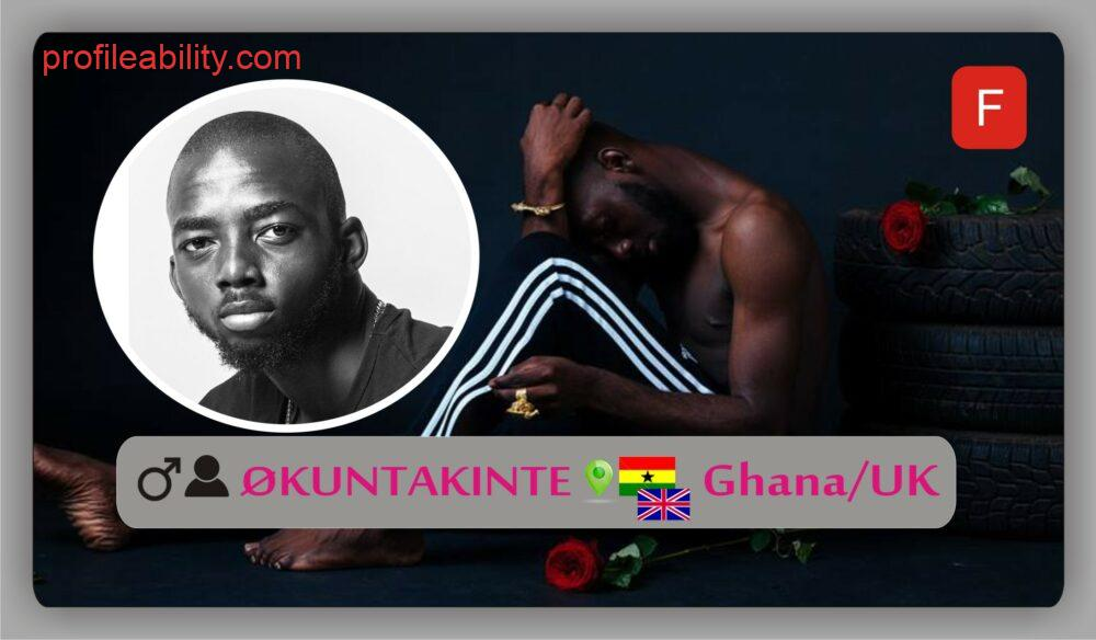 Okuntakinte_ghana