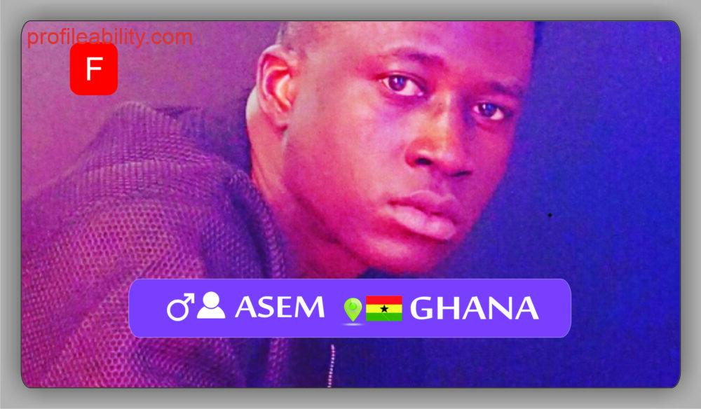 Asem_profile