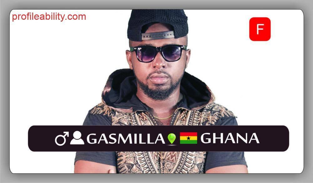 Gasmilla_profile