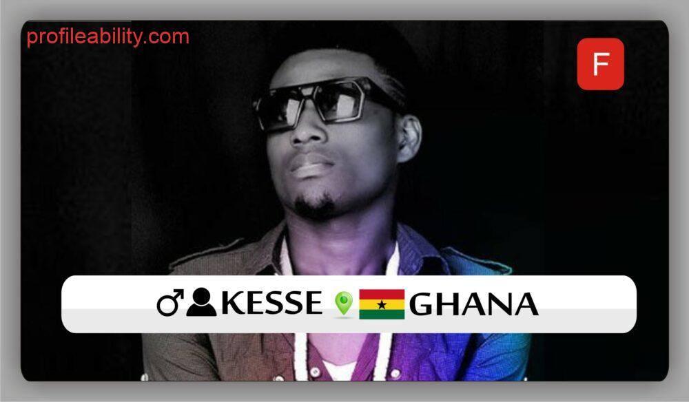 Kesse_profile(new)