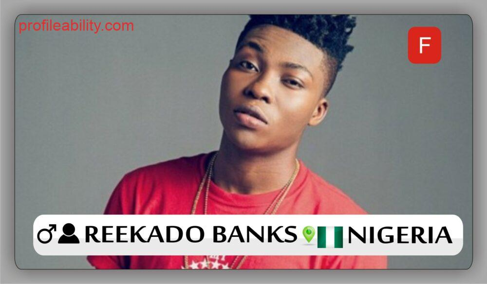 reekado-banks_profile1