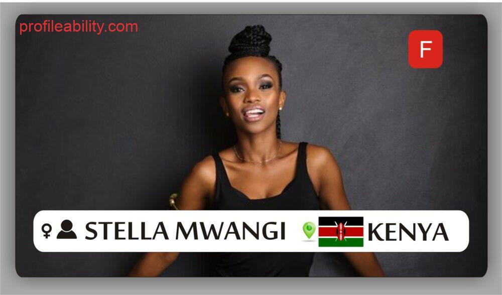 stella-mwangi_profile