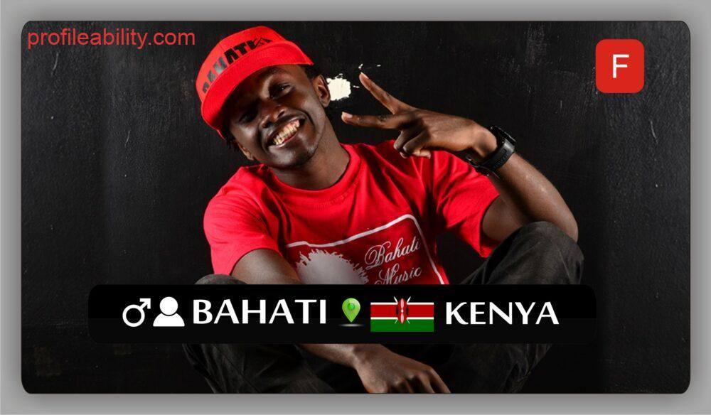 bahati_profile