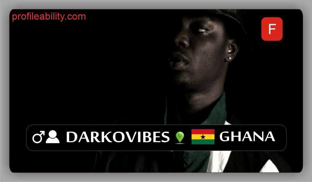 darkovibes_profile
