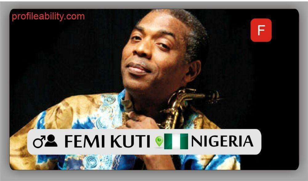 femi-kuti_profile