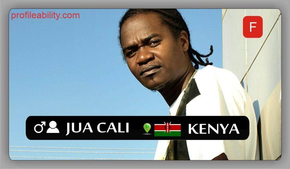 jua-cali_profile