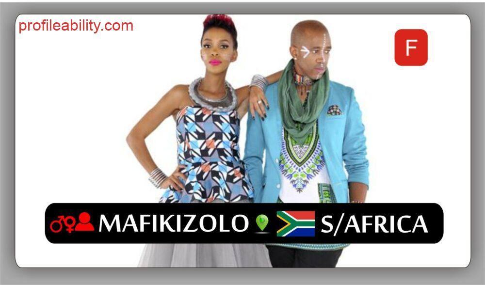 mafikizolo_profile
