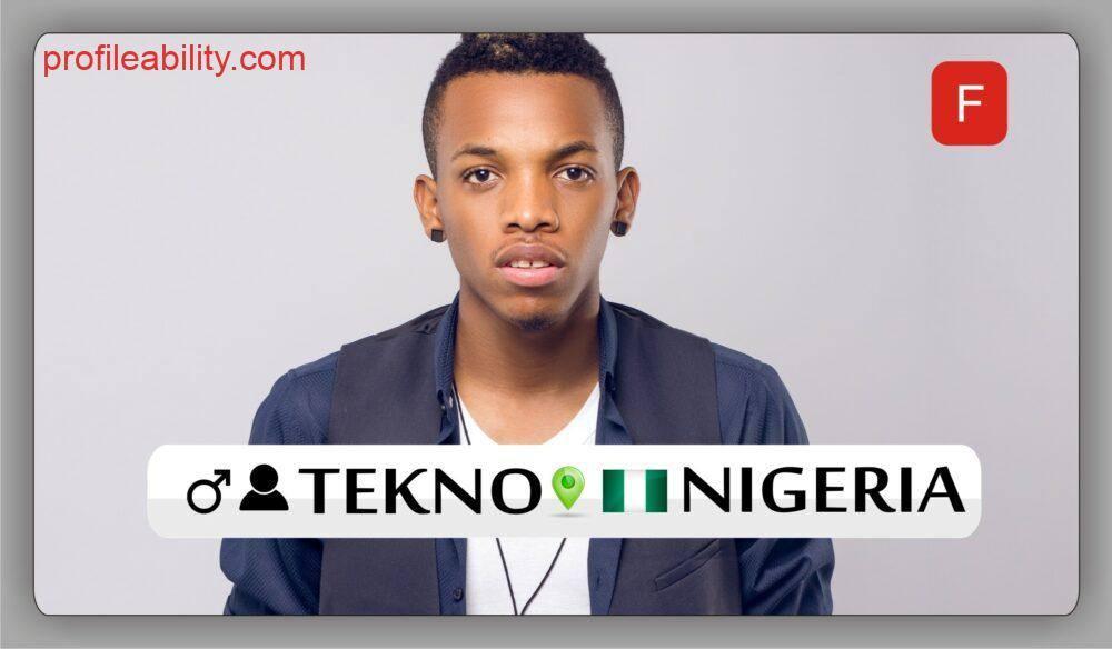 tekno_profile