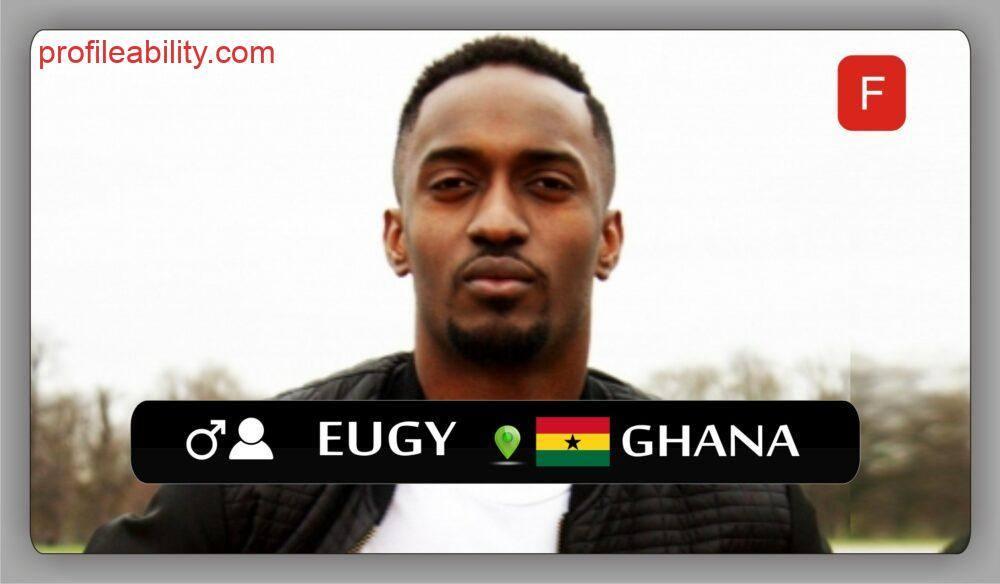 eugy_profile