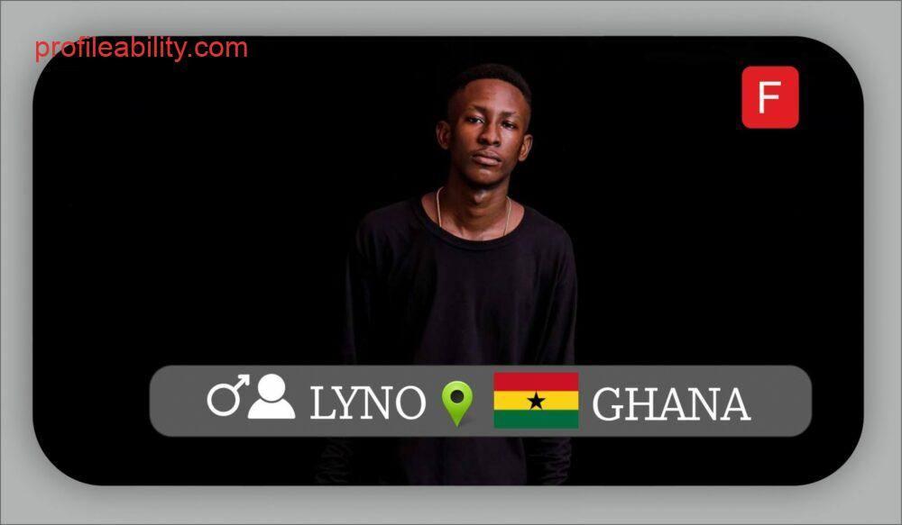 Lyno Profile