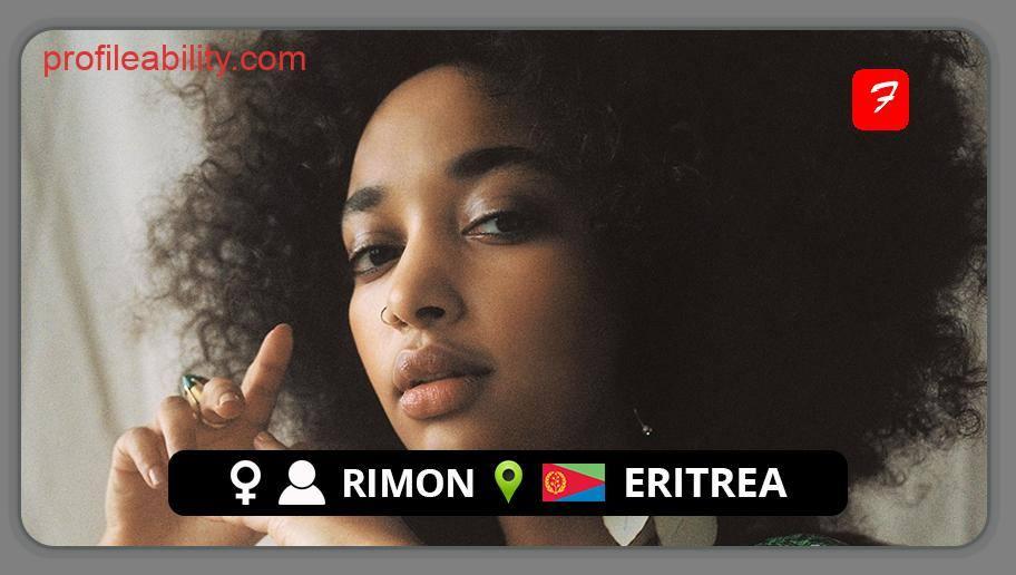 Rimon