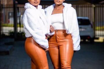 Q Twins