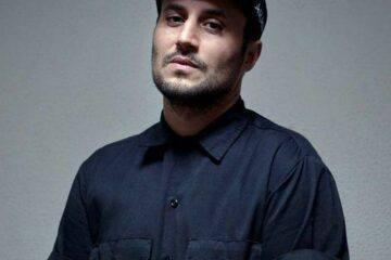 DJ Kore