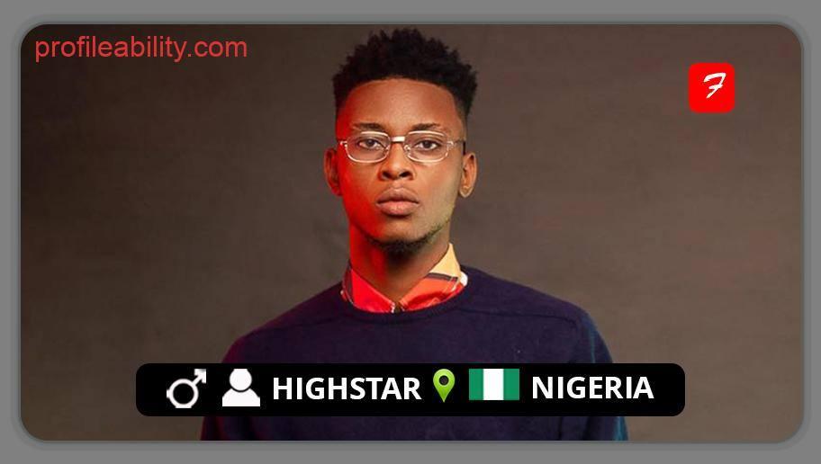 Highstar